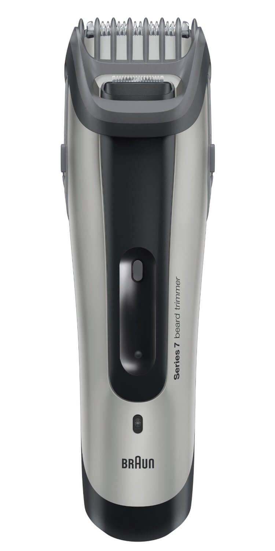 Braun Series 7 BT 70 Präzisionstrimmer