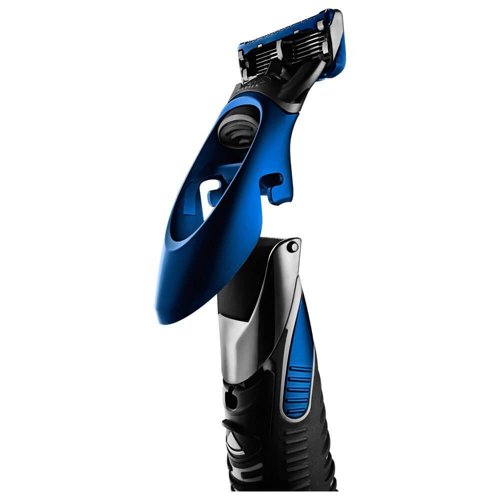 Gillette ProGlide Power Styler 3-in-1