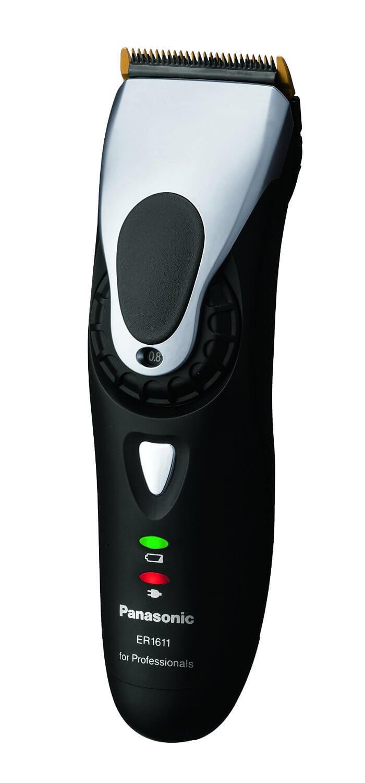 Panasonic ER-1611 Haarschneidemaschine